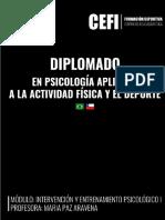 PDF 1 INTERVENCION PSICOLOGICA I (1)