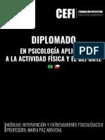 PDF 2 INTERVENCION PSICOLOGICA II