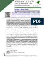 PROSPECTIVA 317-2018+TRES  SALTOS+BENZO GASPAR (1)
