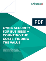 cybersecurity-for-business-counting-the-costs-finding-the-value