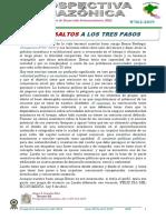 PROSPECTIVA 363-2019+TRES  PASOS
