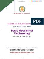 Std12-Basic-Mechanical-Engineering-EM - www.tntextbooks.in.pdf