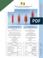 3542 En-De.pdf