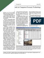 computer magazine article