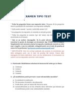 35. Descargar examen tipo test.docx