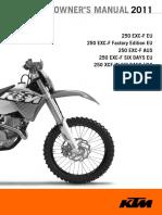 2011-ktm-250-exc-f-eu-59954.pdf