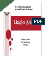 Ligações químicas .pdf