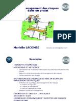 2015_11_19-ANF_AP_Risques_Lacombe-2.pdf