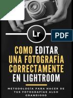 (ebook)+Aprende+a+revelar+una+fotografia+correctamente+V6
