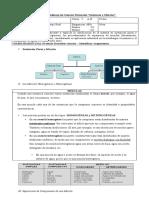 Guía  Ciencias Mezclas 7° A-B.doc