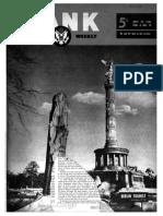 1945-10-19YankMagazine.pdf