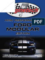 High_Performance_Ford_Modular_Edition.pdf