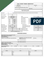 Ficha Tecnica Prueba Hidrostatica EC PCD 031 FT2 v. 0.xls