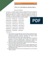 TRABAJO_PRACTICO_N3.docx