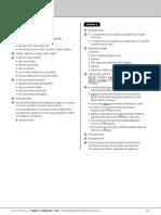 Evaluación-Actividades T6.pdf