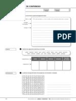 Soluciones T6.pdf