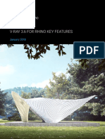 V-Ray-3.6-for-Rhino-Key-Features