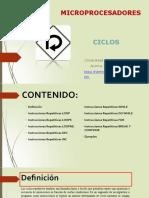 ciclos-161126014451