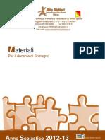 Materiali_per_-il_-docente-di-sostegno