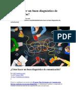 Cómo hacer un buen diagnóstico de comunicación.pdf