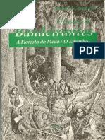 RPG - O Desafio dos Bandeirantes - A Floresta do Medo.pdf