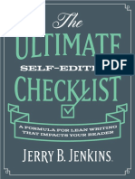 The-Ultimate-Self-Editing-Checklist-by-Jerry-Jenkins.pdf