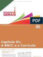 I Encontro Formativo sobre o CRMG (1).pptx