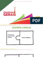 BNCC - quebra-cabeça - Oficina 1 - CRMG (1).pptx