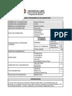 1,3.pdf