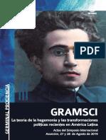 Revoluciones_pasivas_cesarismo_y_transf