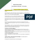 creative RECICLAJE DEL UNICEL.docx