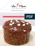 CHOCOTONE-INCLUSIVO-•-CARLA-MAIA.-NATAL-DE-2019. (1).pdf