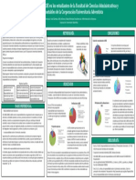Poster Proyecto Formación en RSe UNAC (1)