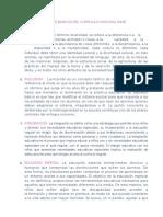 Conceptos básicos del CNB Guatemala.docx