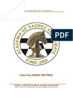 calculando_rating.pdf