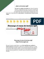 375701979-descargar-curso-lectura-agil-gratis-mega.pdf