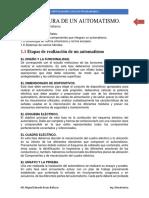 UNIDAD 1 ESTRUCTURA DE UN AUTOMATISMO.pdf