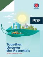 8. PT Indocement Tunggal Prakarsa Tbk. SR 2018.pdf