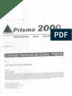 1.-PRISMA