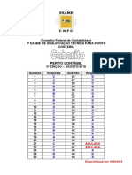 2_gabarito.pdf
