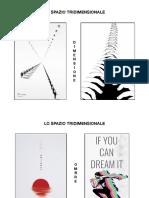 ComposizioneGrafica_1.pdf