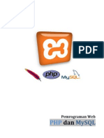 Php Penting