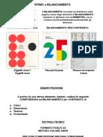 BilanciamentoPerContrasto.pdf