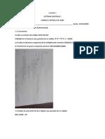 Lección 1 dig 1 PAE 2020.pdf