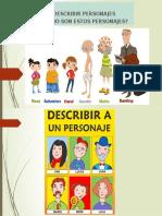 CLASE DAR CARACTERISTICAS.pptx