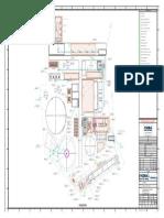 6048-PTAR-DW-C05-001.pdf