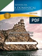 Revista da escola Dominical ( Doutrinas bíblicas) PECC.pdf