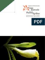 Guia_Ilustrada_de_las epifita.pdf