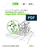 Informe-Tendencias-Seguridad-Alimentaria-Murcia-web