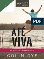 04-A-Fe-Viva